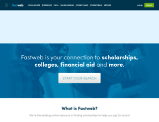 edu.insidetech.com screenshot