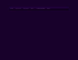 edu.ku.ac.th screenshot