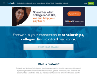 edu.monsterlearning.com screenshot