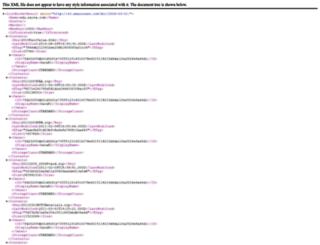 edu.nacva.com screenshot