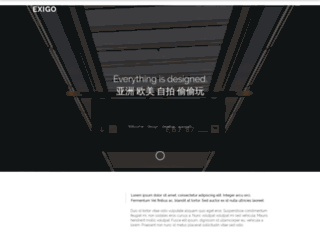 edu3.ydxy.cn screenshot