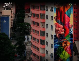 eduardokobra.com screenshot