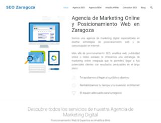 eduardomartinezblog.com screenshot