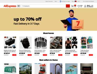 edubarika.forum-2007.com screenshot