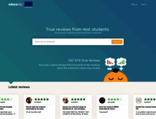 educaedu.com screenshot