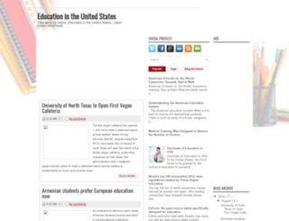 education-by-usa-ostora.blogspot.com screenshot