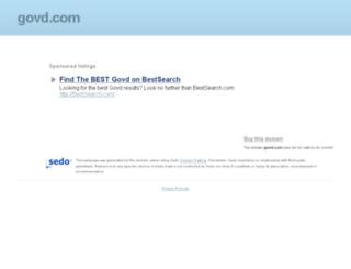 educationcomillaboardresults.govd.com screenshot
