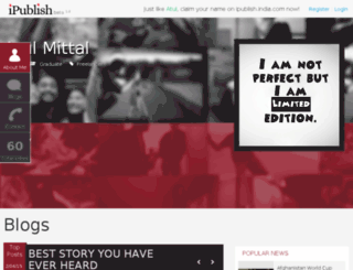 educationhub.india.com screenshot