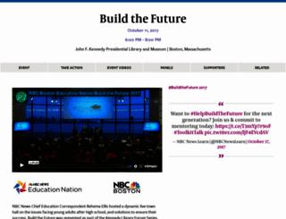 educationnation.com screenshot