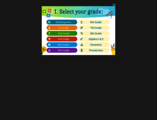 educationworld.com screenshot