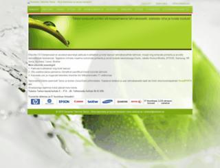 edukad.ee screenshot