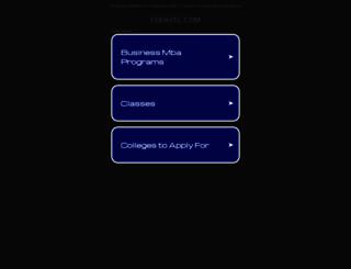 edukite.com screenshot