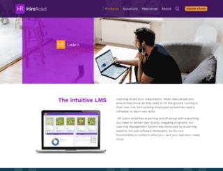 edupoint.inquisiqr4.com screenshot