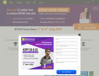 edushoppee.com screenshot