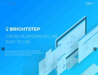edusolve.com screenshot