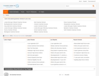 eduu.com screenshot