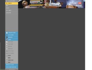 eedition.mcall.com screenshot