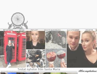 eemma.se screenshot