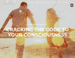 eequalsvs.com.au screenshot