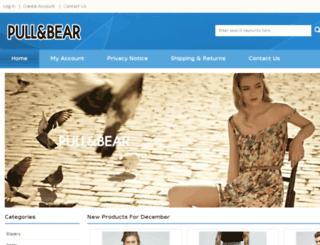 eeresults.com screenshot