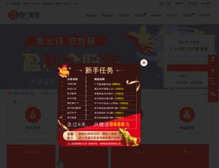 eerlu.com screenshot