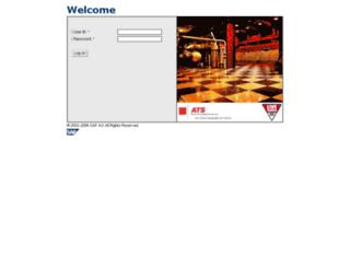 efactorypro.advancedtech.com screenshot