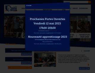 efagrir.com screenshot