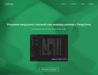 efaktury.itmore.pl screenshot