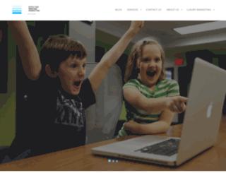 effectiveinboundmarketing.com screenshot