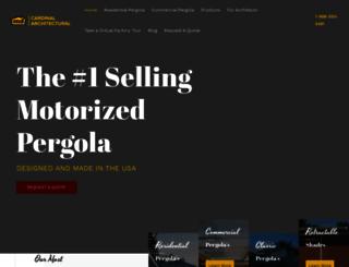 eframe.net screenshot