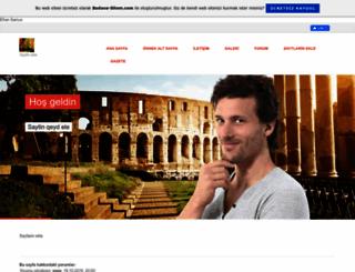 efran-samux.pl.tl screenshot