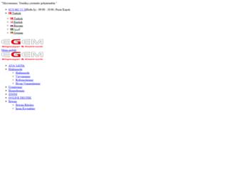 egembilgisayar.net screenshot