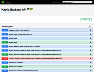 egis.39dn.com screenshot