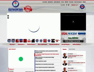 egitimbirsen.org.tr screenshot