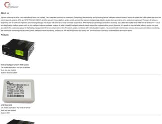 eglober.com screenshot