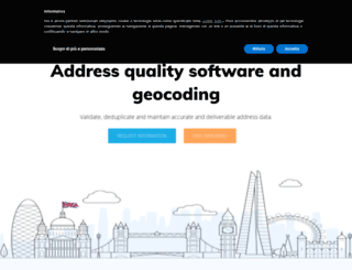 egon.com screenshot