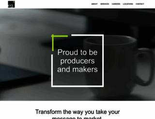 egplusww.com screenshot