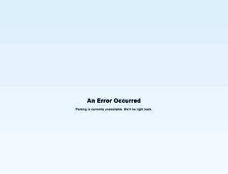 egr-renovation.com screenshot