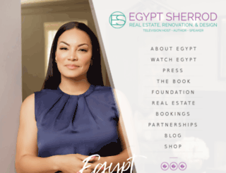 egyptsaidso.com screenshot