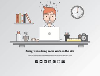 egytower.com screenshot