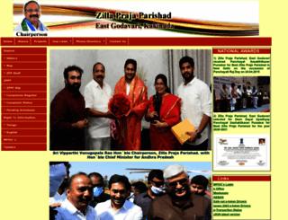 egzpp.com screenshot
