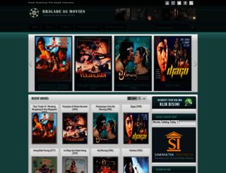 ehome-entertainment.blogspot.com screenshot