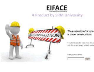 eiface.com screenshot