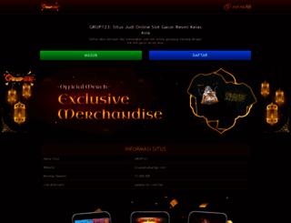 eiffelinseoul.com screenshot