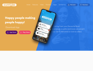 eikard.com screenshot