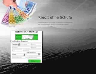 einkommen-sofort.ru screenshot