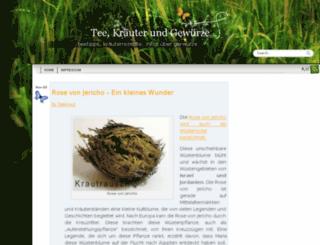 eisen-und-stahl.de screenshot