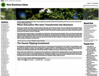 eisingerbrown.com screenshot