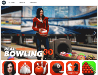 eivaagames.com screenshot
