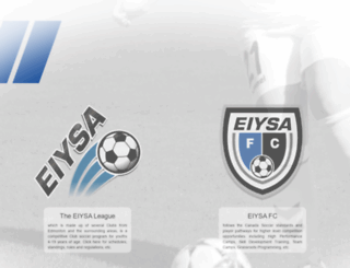 eiysa.com screenshot
